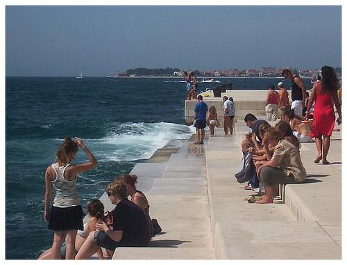 zadar2007 by XVII iz Splita