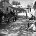 Feria Tepalcingo, Morelos por jvzquez