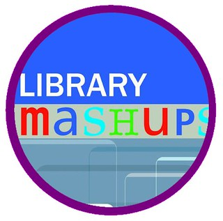 Library Mashups Badge