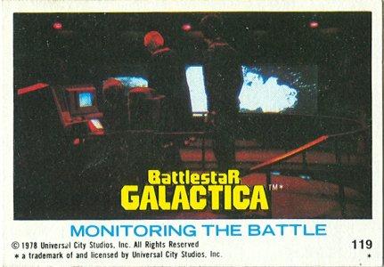 galactica_cards119a
