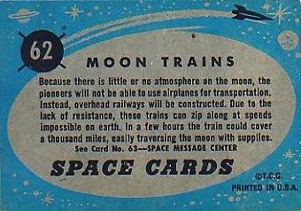 spacecards_62b