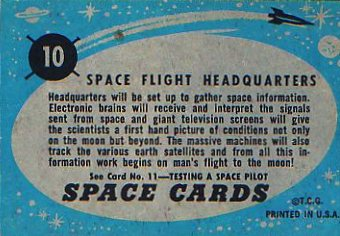 spacecards_10b