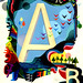 A to B by sam chivers