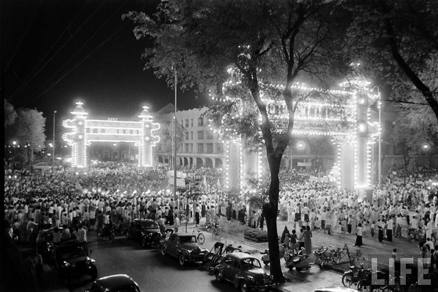 Saigon 1955 (20)