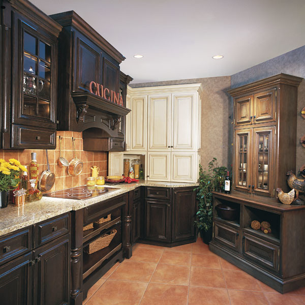 buffalo ny kitchen cabinets flickr photo sharing