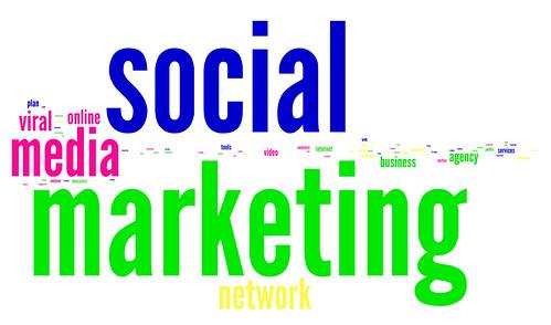 eSocialMediaShop Top Keywords 2010