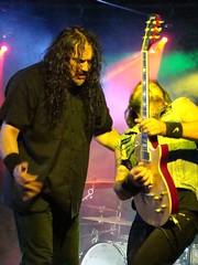 So Rock Fest. 2007