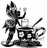 Magic Tea 6 Pk of