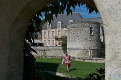 Photo of Broussy-le-Petit