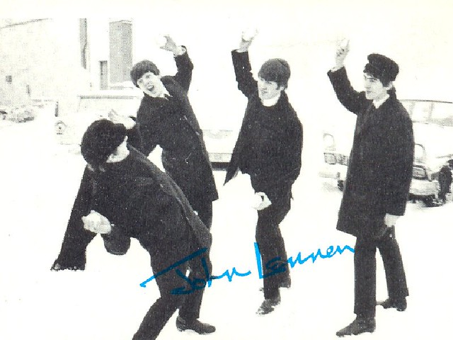 beatlescards_068