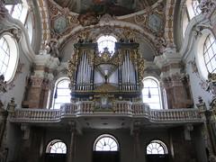 Domkirche zu St. Jakob