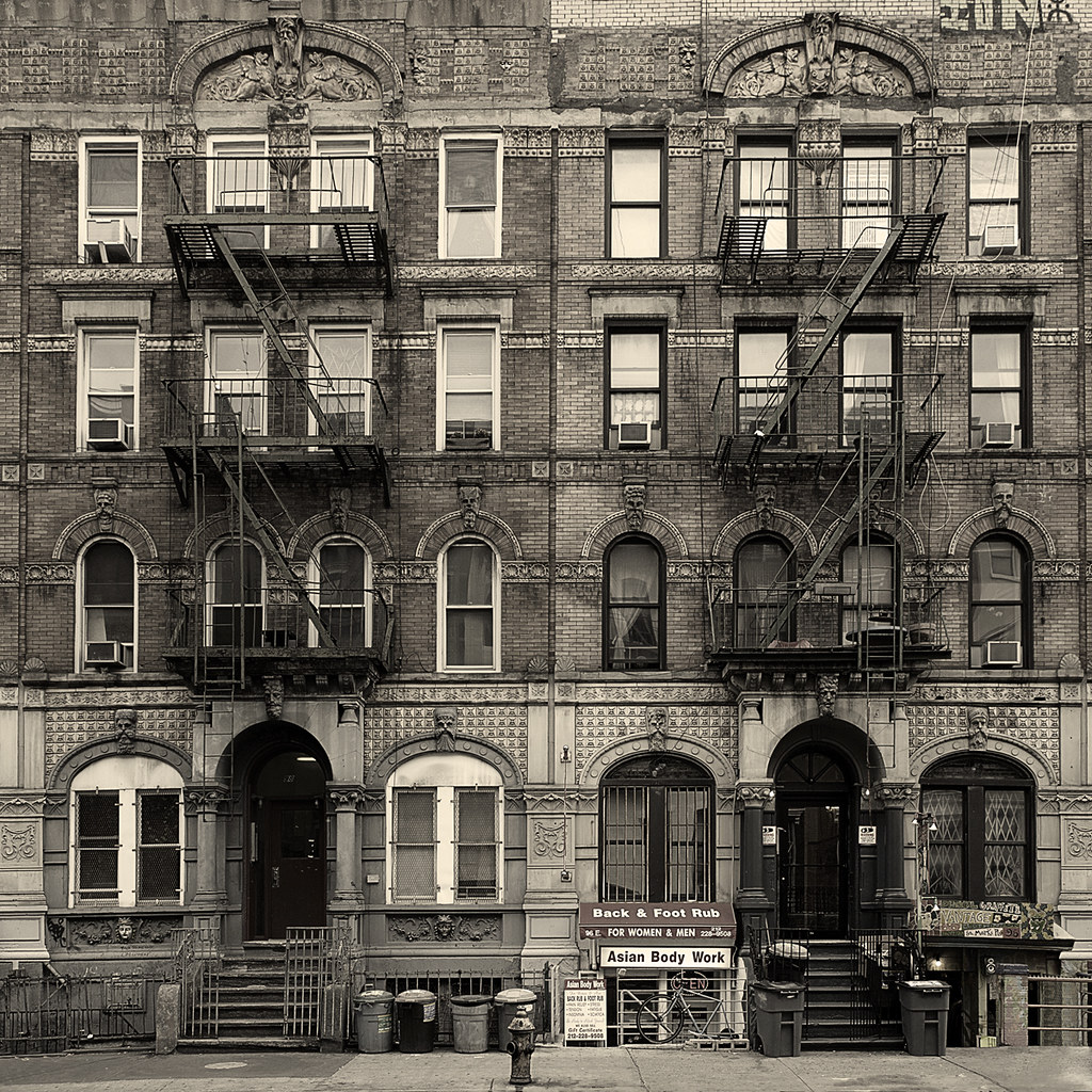 Physical Graffiti I Have Re Posted This Photograph That