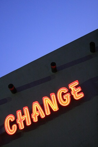 Innovation Isn't About New Products, It's About Changing Behavior