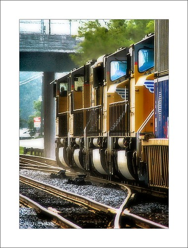 "railroad up train ga georgia pacific ns union norfolk railway trains stack container southern engines locomotive freight locomotives containers austell crossover uprr дорога emd intermodal "" железная 铁路 top20rrpix ""железная"