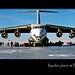 Antarctica-ilyushin-landed-patriot-hills-composite