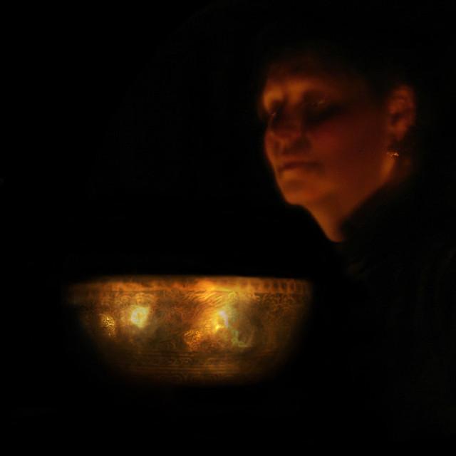 180807 tibetan healing bowl