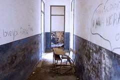 Old School/1