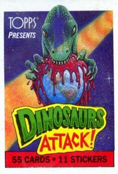dinosaursattack_card01a