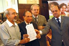 22/10/2010 - DOM - Diário Oficial do Município