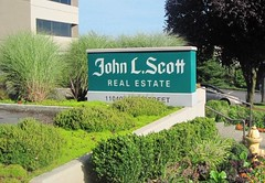 Stephen Macdonald John L Scott Real Estate
