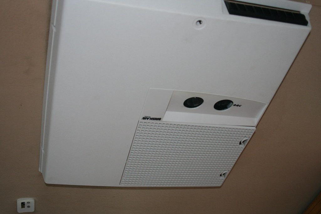 air conditioner basement air conditioner duo therm basement air