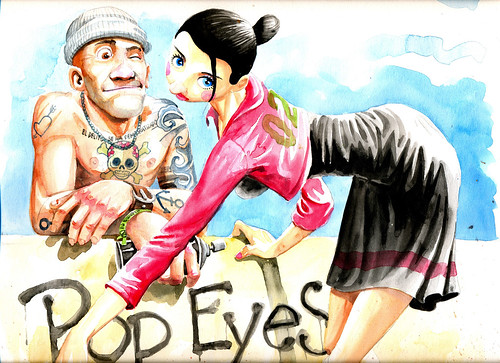popeyes2-copy