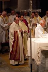 20100613_ordination_vincent_sylvain-140