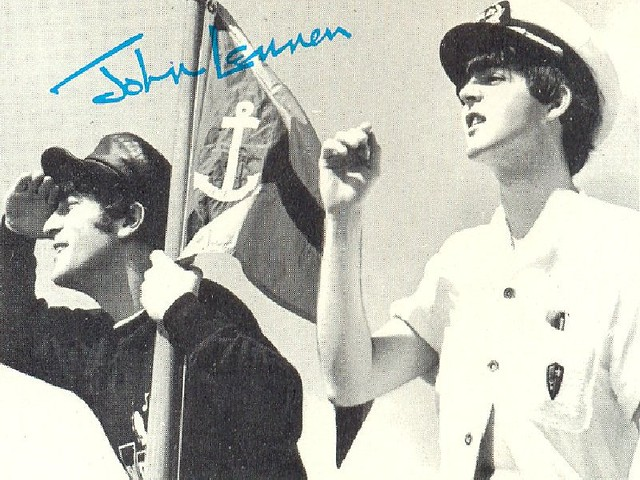 beatlescards_062