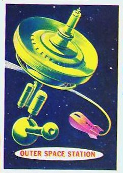 spacecards_68a