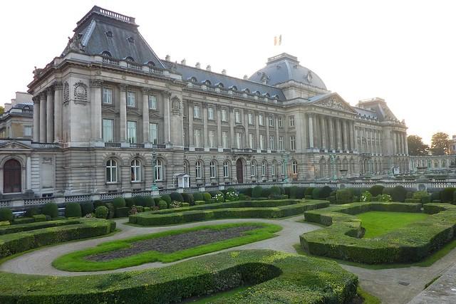 219 - Palais Royal y alrededores