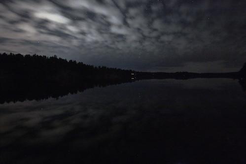 night sky by steelers_#1fan