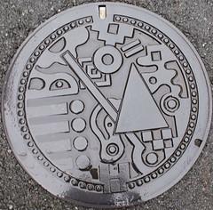 Japan2010-25-047