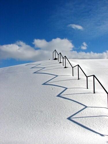 Cool Steps
