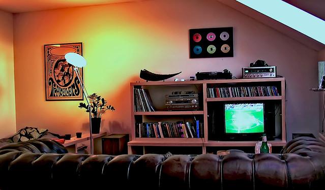 Home Decoration Furnitures Tartine And Chocolat