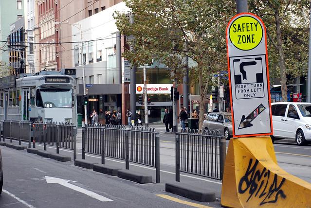 Melbourne hookup app