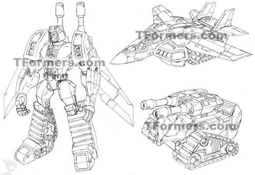 community blog by blindsidedork      new transformers  aka i