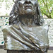 Small photo of Chief Seattle