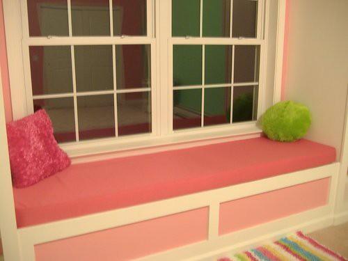 4730152897 - Window seat cushions indoor ...