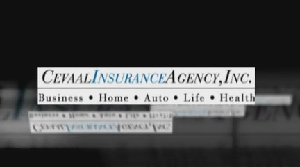 Garrison Property And Car Insurance