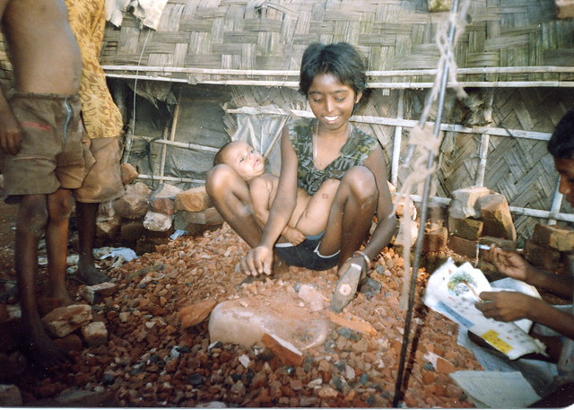 term paper on child labour in bangladesh Bangladesh, egypt, thailand and  child labour in the textile & garment industry focus on the role of buying companies  child labour is even a bigger challenge.