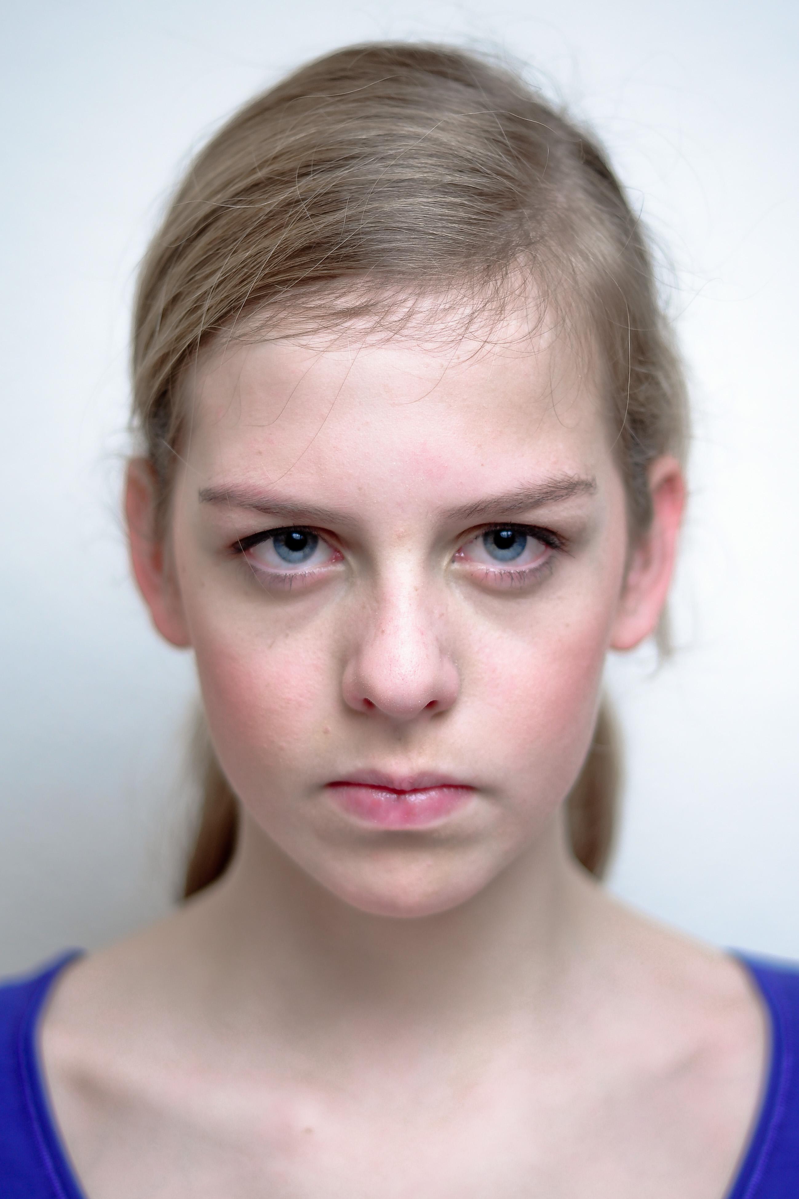 Angry teen girl, do what the fuck you wanna do lyrics
