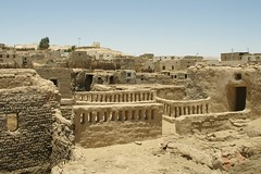 archaeology, sand, historic site, history, ruins, archaeological site,