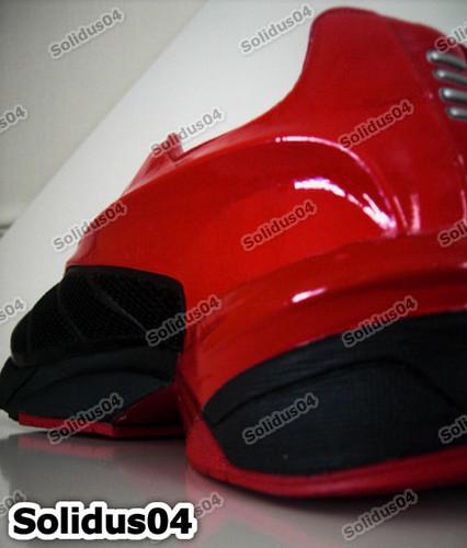 b6b626abe9b solidus04 - fila ferrari trainers, sneakers, shoes, footwe… | Flickr