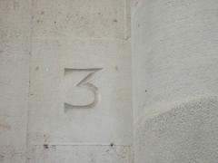 Pro Street Signs - 319.jpg - Photo of Brach