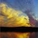 Thousand Islands by Kirstie_Joy