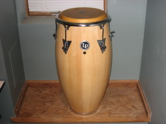 tom-tom drum, percussion, wood, conga, drum, hand drum, skin-head percussion instrument,