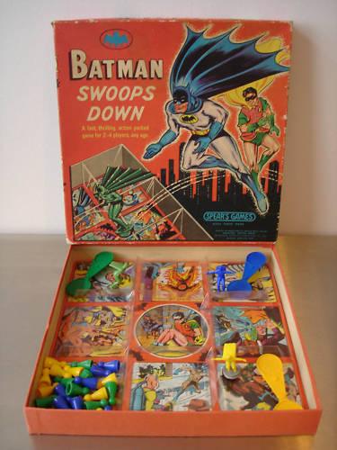 batman_swoopsdownspearsgame