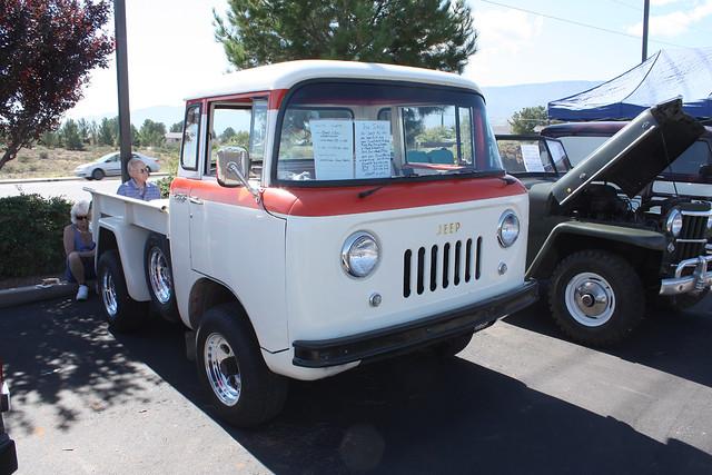 Arizona Antique Autos  Parts, AZ Rust Free Cars  Trucks, AZ Rust