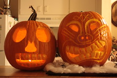 carving(1.0), art(1.0), orange(1.0), pumpkin(1.0), halloween(1.0), calabaza(1.0), winter squash(1.0), jack-o'-lantern(1.0),