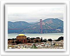 San Francisco June 07